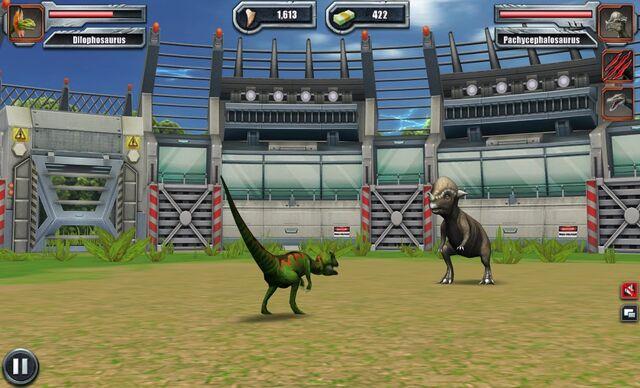 File:Jurassic Park Builder Tournament Jurassic Park Battles99 Nov. 12, 2015.jpg