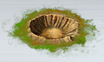 File:Impact Crater.png