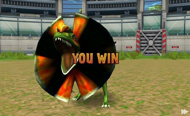 File:Jurassic Park Builder Tournament Jurassic Park Battles101 Nov. 12, 2015.jpg