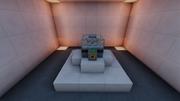 JC screenshot - Incubator