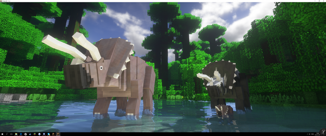 File:Triceratops 1.png