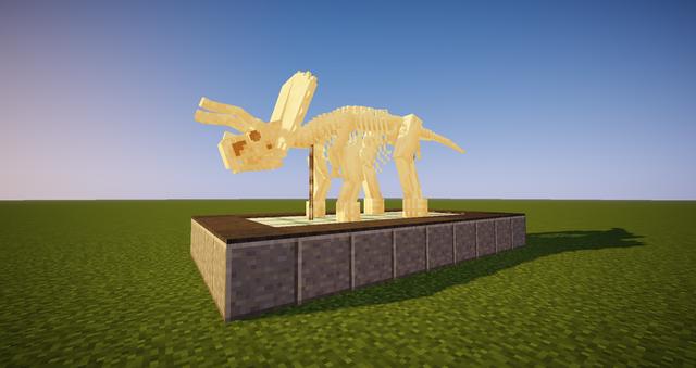 File:Skeleton - Trike.png