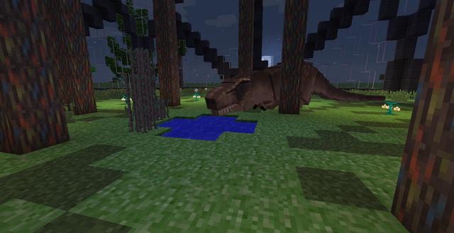 File:Sleepy rexy.png