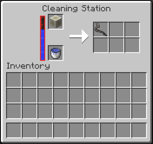 File:JC screenshot - Cleaning Station GUI.png