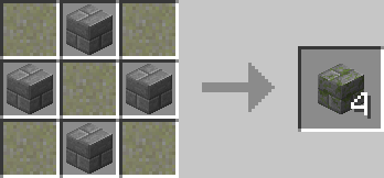 File:JC screenshot - Mossy stone bricks.png