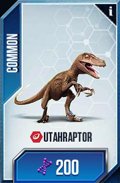 File:Utahraptor0.png