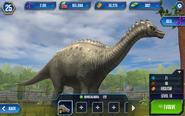 Bonitasaurus1