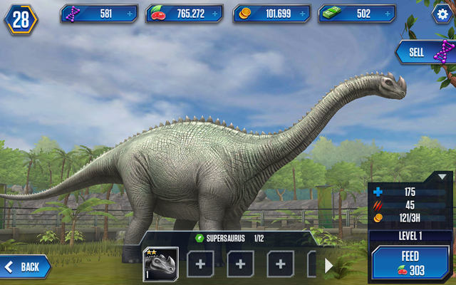 File:Supersaurus1.png