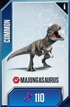 File:Majungasaurus0.png