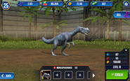 Monolophosaurus1
