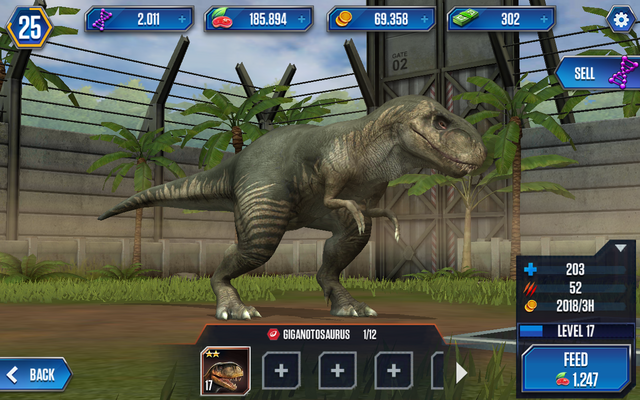 File:Giganotosaurus2.png