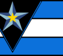 United Volosian Republic