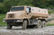 Renault Higuard 12