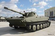 PT-76 3
