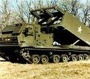 MV M134H