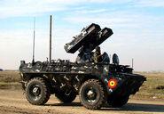 CA-95 2