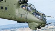 MI-24 Hind 6