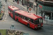 1985 bendy bus