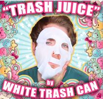 Dank juice