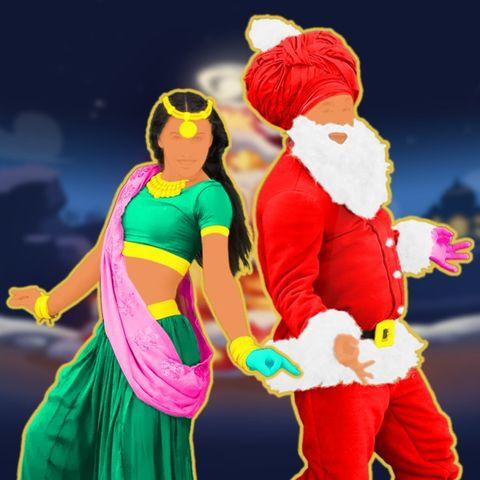 File:Bollywoodxmas.jpg
