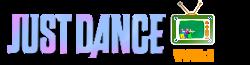 Just Dance - TV Show Wikia