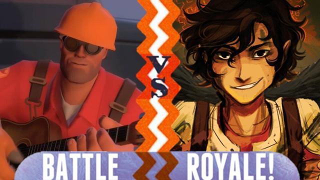 File:The Engineer vs Leo Valdez.PNG