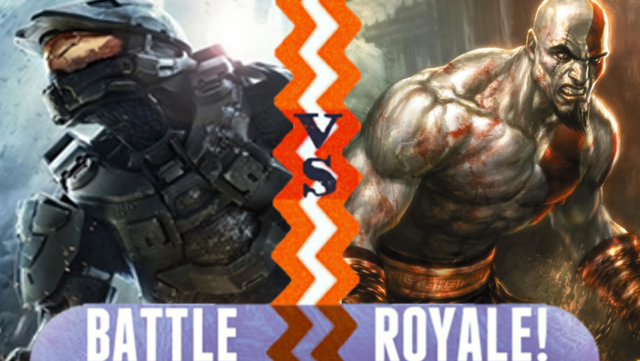 File:Master Chief vs Kratos BR.PNG