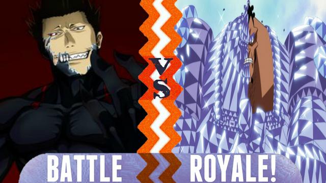 File:Battle Royale Greed vs Jozu.png