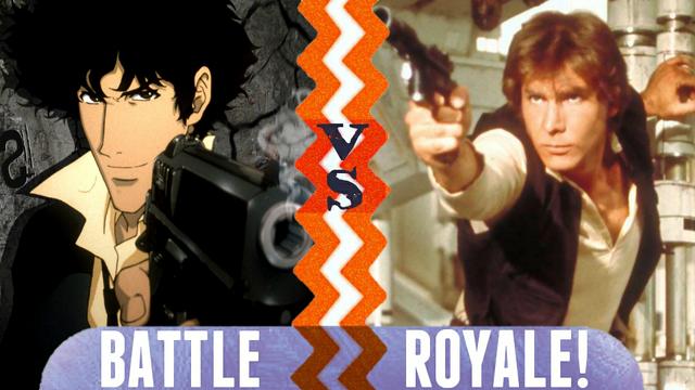 File:Battle Royale Spike Spiegel vs Han Solo.png