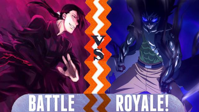 File:Battle Royale Ling Yao vs Gajeel Redfox.png