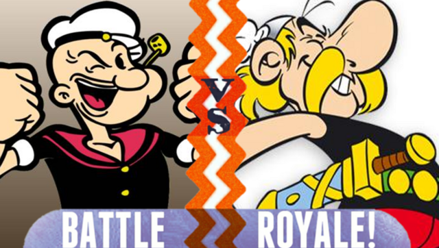 File:Popeye vs Asterix.png