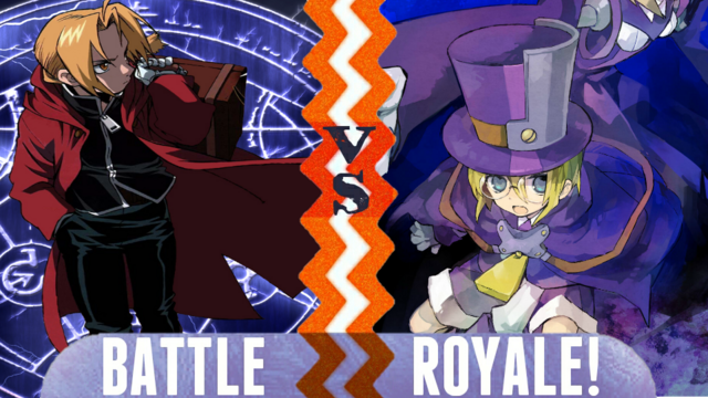 File:Battle Royale Edward Elric vs Carl Clover.png