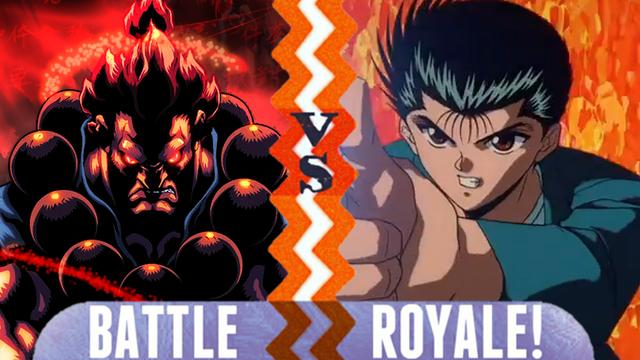 File:Akuma vs Yusuke.PNG