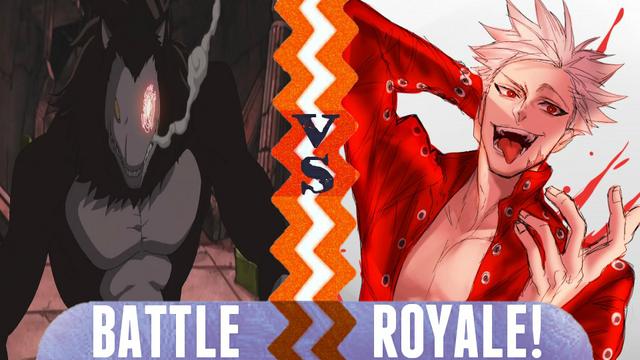 File:Battle Royale Free vs Ban.png