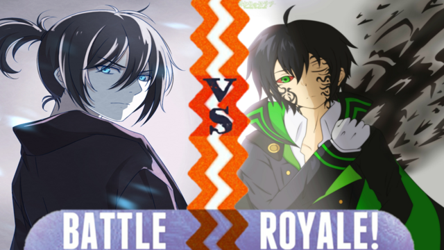 File:Yato vs Yuichiro.png
