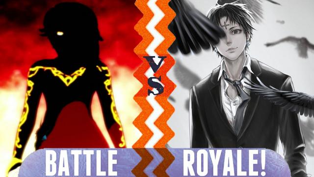 File:Battle Royale Cinder Fall vs Chollo Lucilfer.png