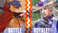 Thumbnail for version as of 13:30, April 12, 2016
