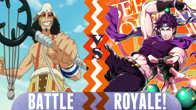 File:Battle Royale Usopp vs Joseph Joestar.png