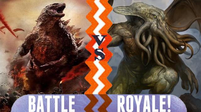File:Godzilla vs Cthulhu.PNG