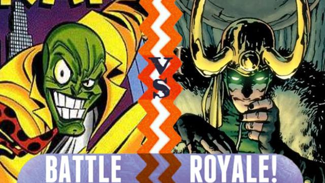 File:The Mask vs Loki.png