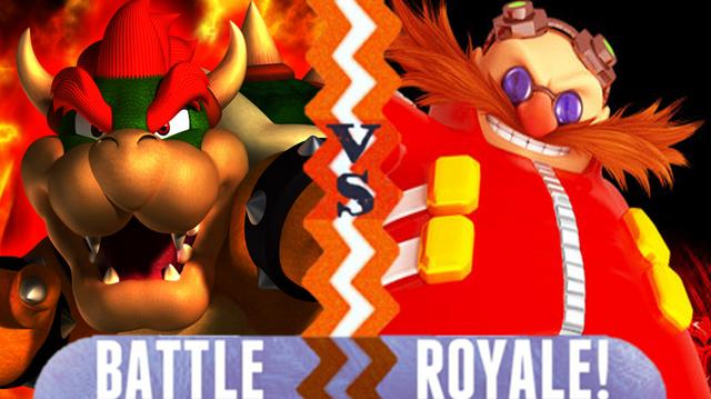 File:Bowser vs Dr. Eggman.PNG