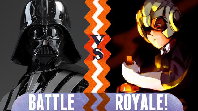 File:Vader VS Claus.png