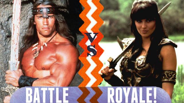 File:Battle Royale Conan VS Xena.png