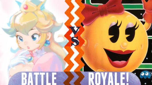 File:Peach vs Ms Pac-Man.png