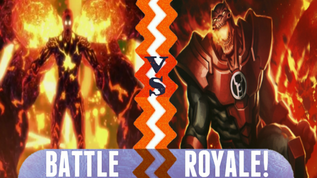 File:Battle Royale Gohma Vlitra vs Atrocitus.png