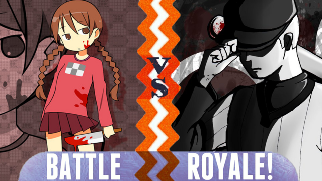 File:Madotsuki VS Batter.png
