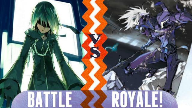 File:Battle Royale Riku vs Cecil Harvey.png