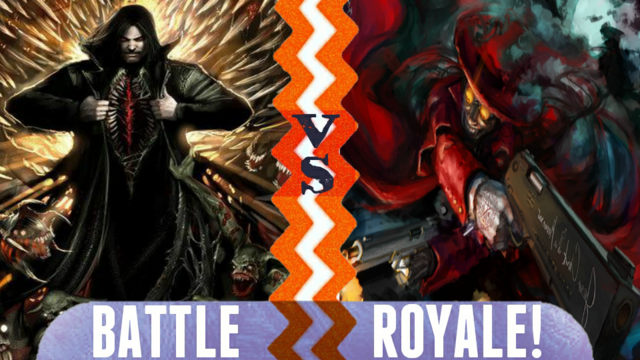 File:Battle Royale Jackie Estacado vs Alucard.png