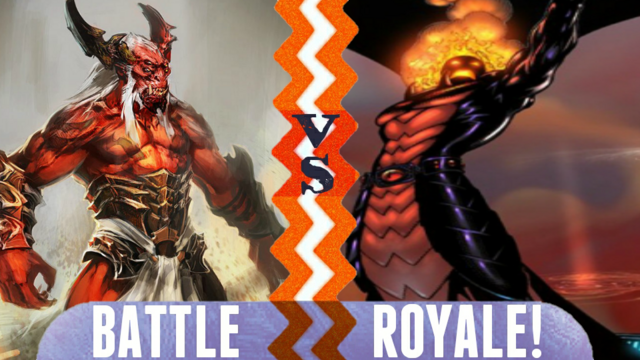 File:Battle Royale Trigon vs Dormammu.png