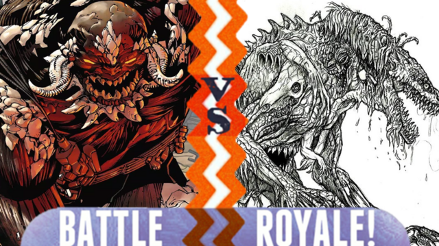 File:Doomsday vs SCP-682.PNG